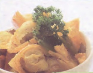 resep-pangsit-daging-merah