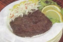 resep-daging-panggang-thai