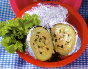 resep-kentang-isi-panggang