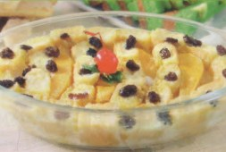 resep-manggo-lady-finger-pudding