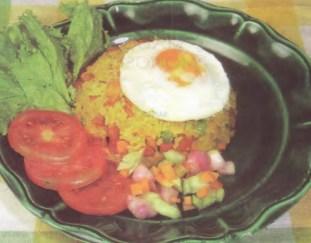 resep-nasi-goreng-ceria