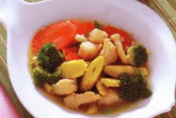 resep-tumis-kakap-brokoli