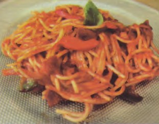 resep-spaghetti-reggae
