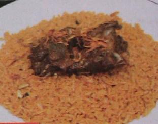 resep-nasi-kebuli-3