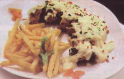 resep-spinach-stuffed-chicken