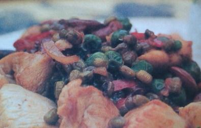 resep-tumis-ayam-bumbu-kacang