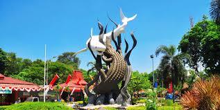 Kota Surabaya