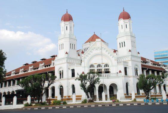 Jual DOC atau Bibit Ayam Kampung Super (Joper) untuk Daerah Semarang
