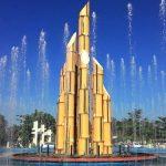 Harga Jual DOD atau Bibit Bebek Peking & Hibrida Pedaging untuk Daerah Pontianak