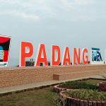 Harga Jual DOD atau Bibit Bebek Peking & Hibrida Pedaging untuk Daerah Padang