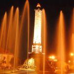 Harga Jual DOC atau Bibit Ayam Kampung Super (JOPER) untuk Daerah Semarang