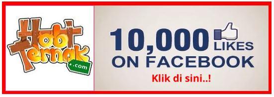 Facebook Hobi Ternak