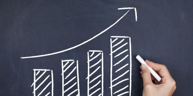Peluang pengembangkan bisnis ternak bebek petelur saat ini semakin mengalami peningkatan | Image 2