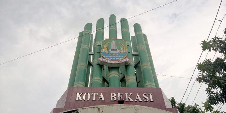 Pengiriman DOC Ayam Kampung Super ke Daerah Bekasi