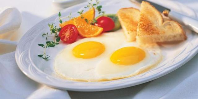 Telur telah menjadi makanan yang bernilai gizi tinggi dan banyak diminati oleh kalangan masyarakat luas