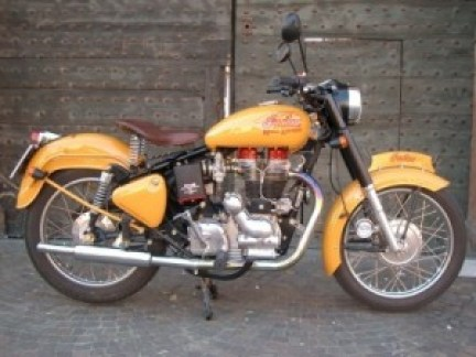 Royal_enfield_indian_01