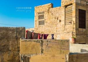 inside-jaisalmer-golden-fort