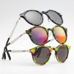 interchangeable-carrera-sunglasses-3