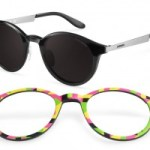 carrera-interchangeable-frames