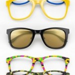 carrera-collection-travel-light-sunglasses-interchangeable