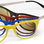 carrera-travel-sunglasses-interchangeable-fashion