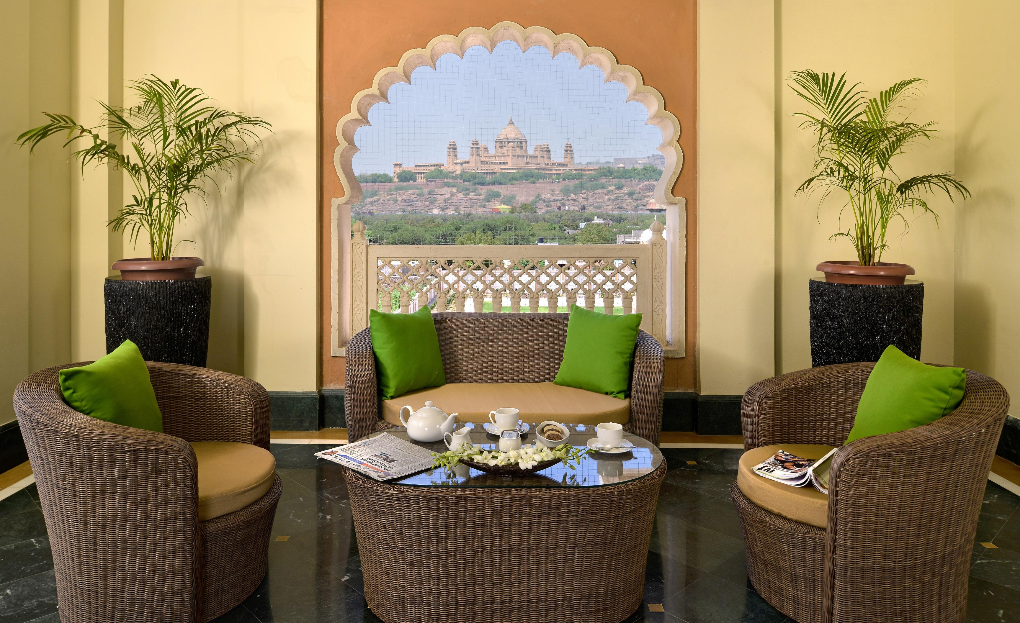 Why I chose OYO rooms for my Jodhpur Trip I Best Budget