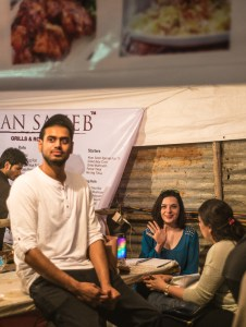 artist-soul-sante-bengaluru-stall-owners