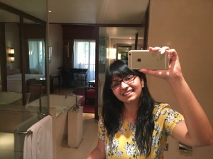 shivani-travel-blogger-alila-diwa-goa-review