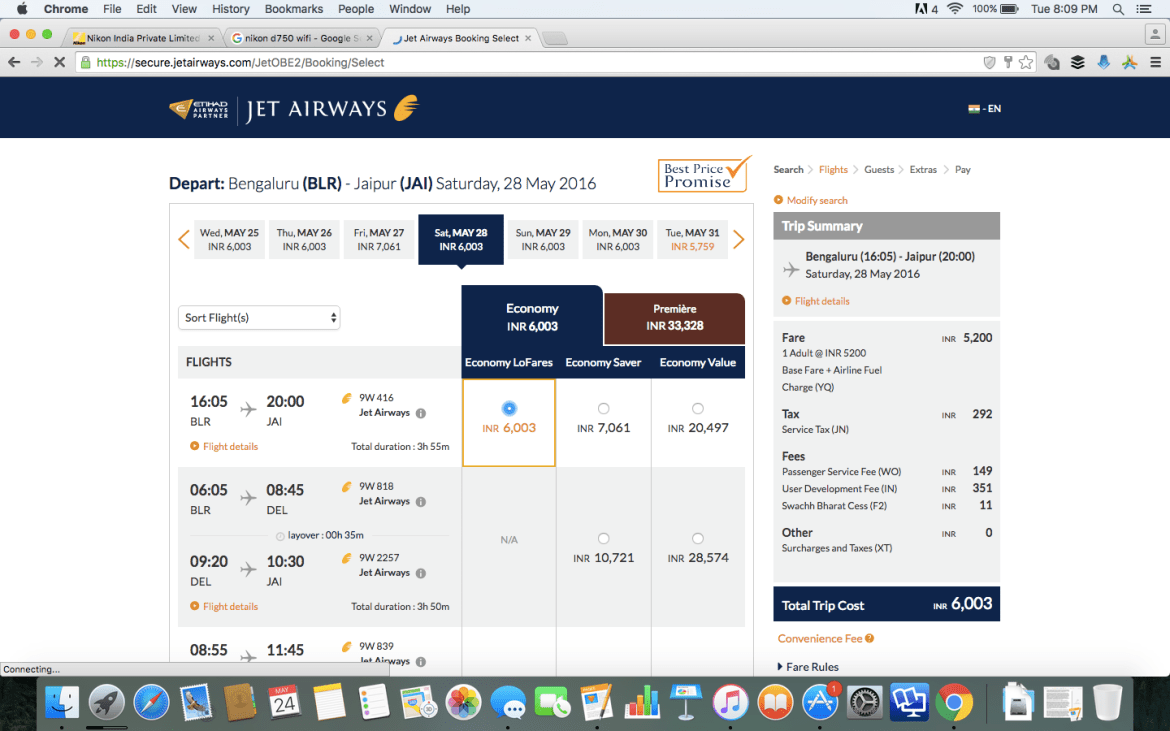 jetairways-flight-udchalo.com