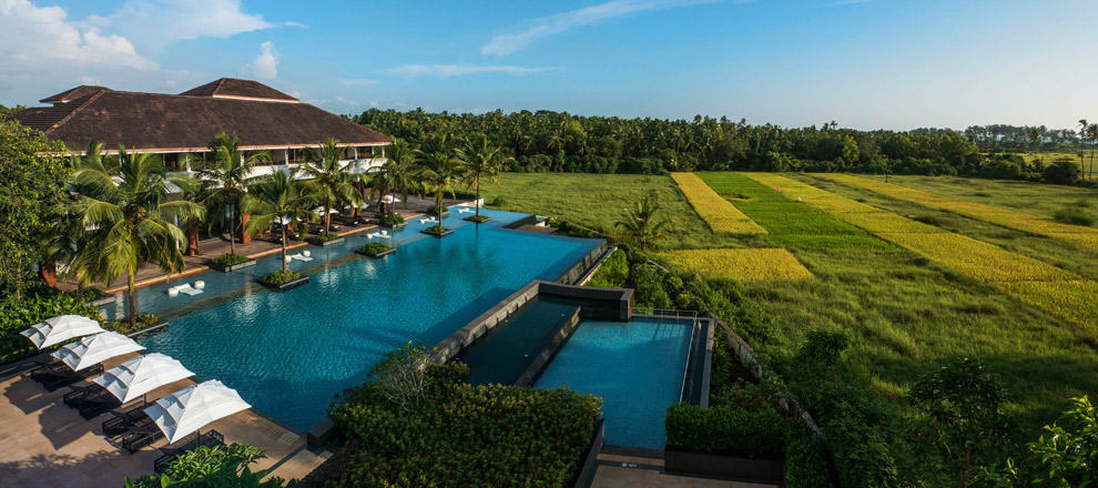 alila diwa goa hotels in goa