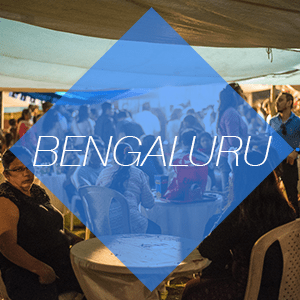 bangalore-points-of-interest
