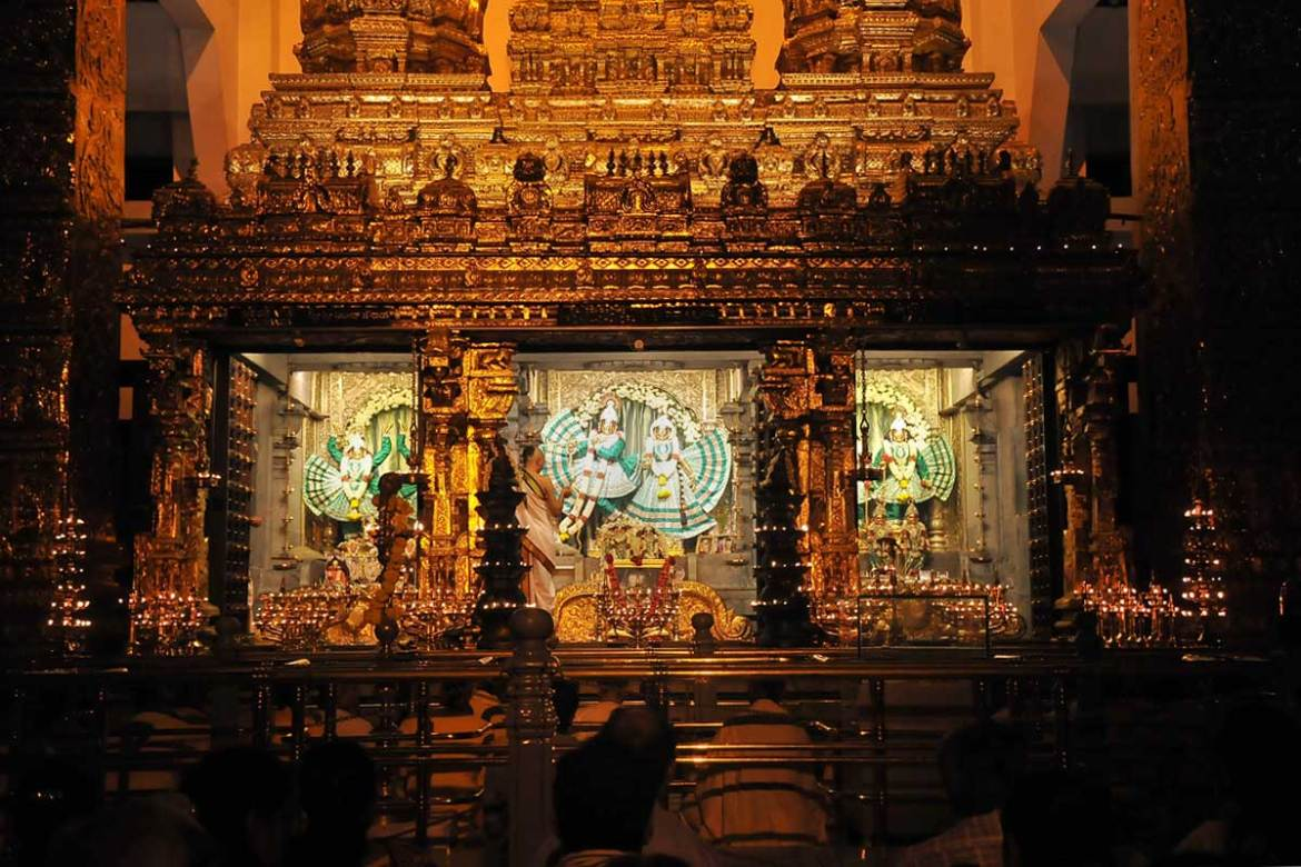 Must-See-places-in-bangalore-iskon