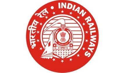 indian railways firsts solar power train