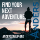 Travel PT Recruiter Anders Group