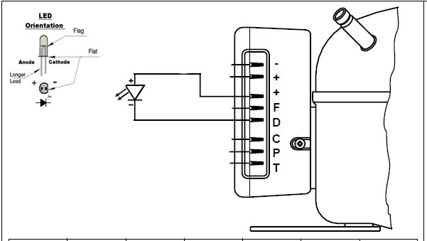 Fridge Diag LED?resized601%2C339 kic fridge thermostat wiring diagram efcaviation com kic fridge thermostat wiring diagram at reclaimingppi.co