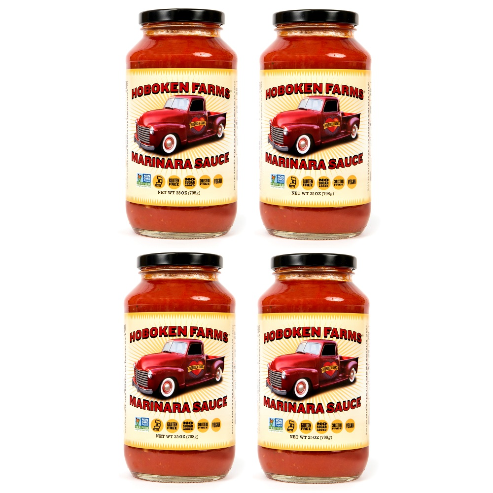 marinara-4-pack-new