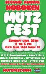 Mutz Fest