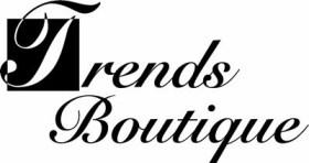 trends boutique