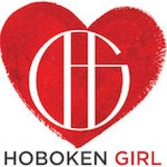 HG Header small vday logo