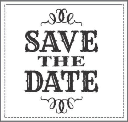 https://i2.wp.com/hobokengirl.com/wp-content/uploads/2015/02/Save-the-date-stamp-2.png?w=1000