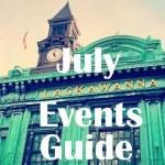 july events guide hoboken girl