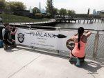jirina phalanx fitness