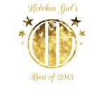 hoboken-girl-best-of-guide-2015