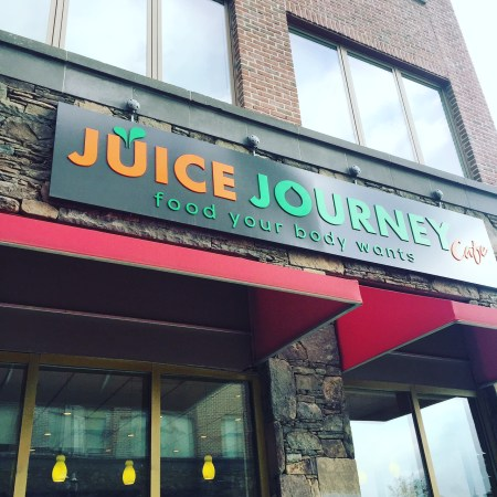 juice-journey-edgewater-hoboken-acai-bowls-health-food