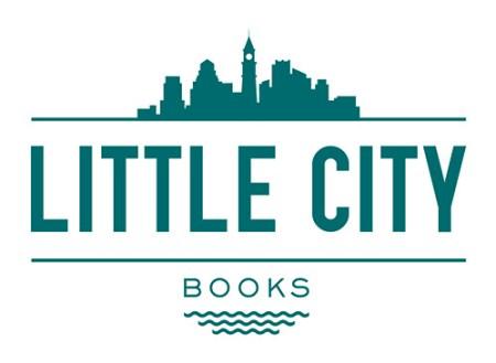 hoboken-girl-blog-little-city-books-logo