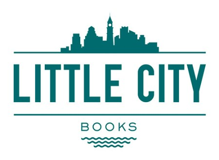 hoboken-girl-blog-little-city-books-logo