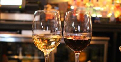 city bistro wine_2