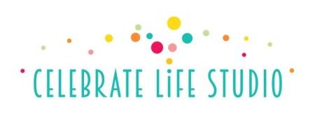 hoboken-girl-blog-celebrate-life-studio