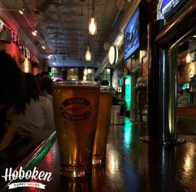 ale house_beers