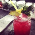 battello-cocktail-spring-hoboken-jersey-city-happy-hour